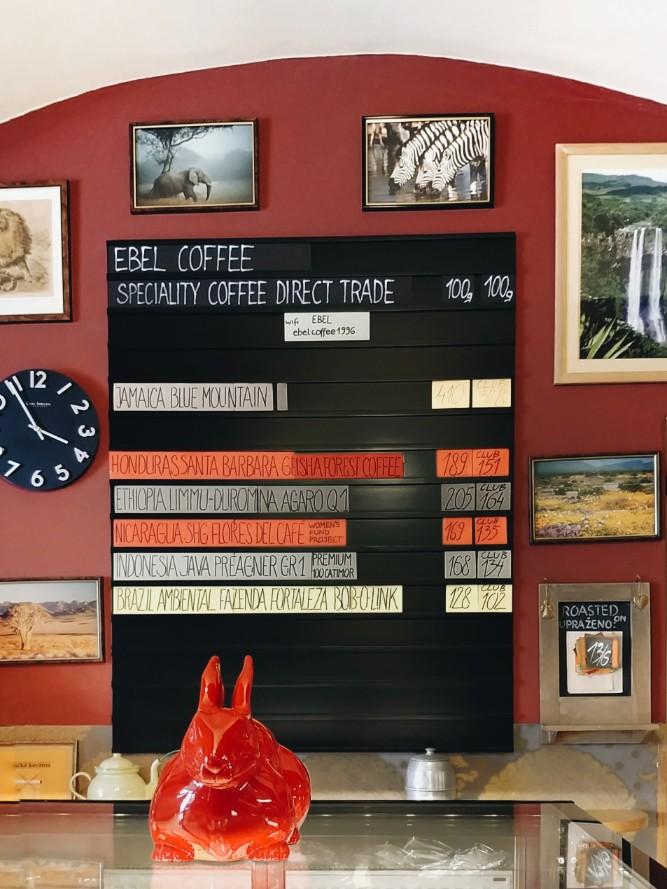 prague-ebel-cafe (7).jpg