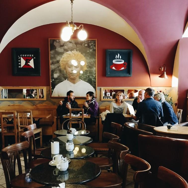 prague-ebel-cafe (8).jpg