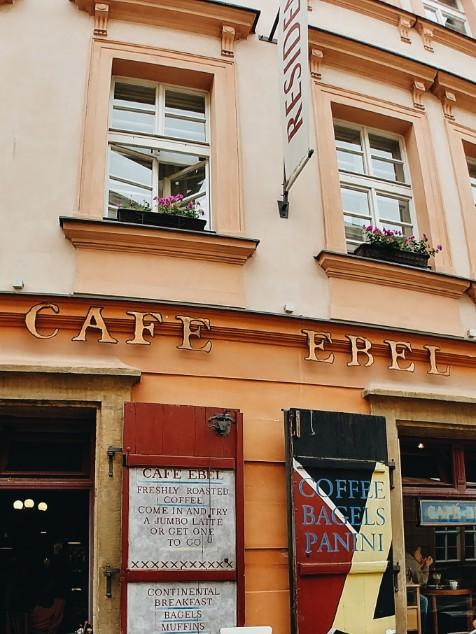 prague-ebel-cafe (4).jpg