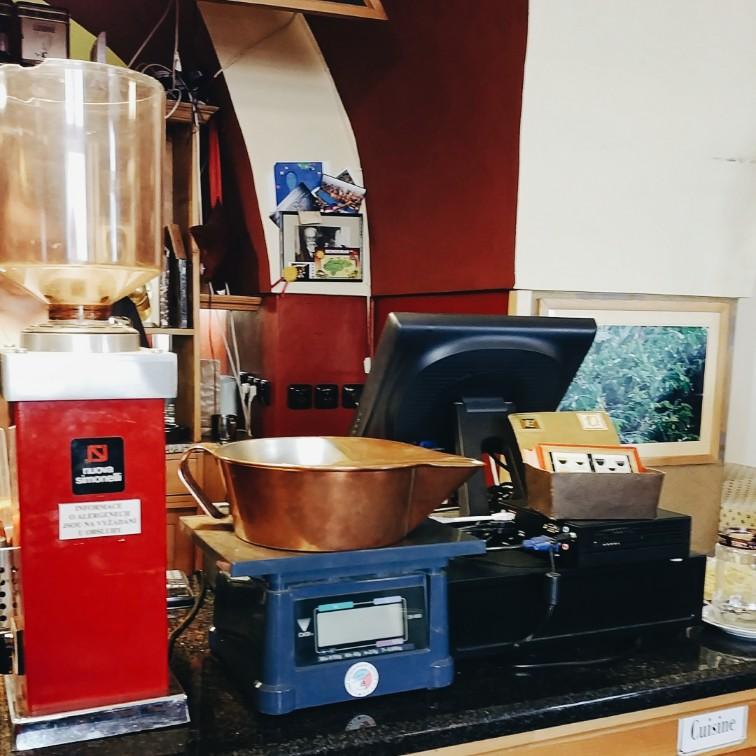 prague-ebel-cafe (10).jpg
