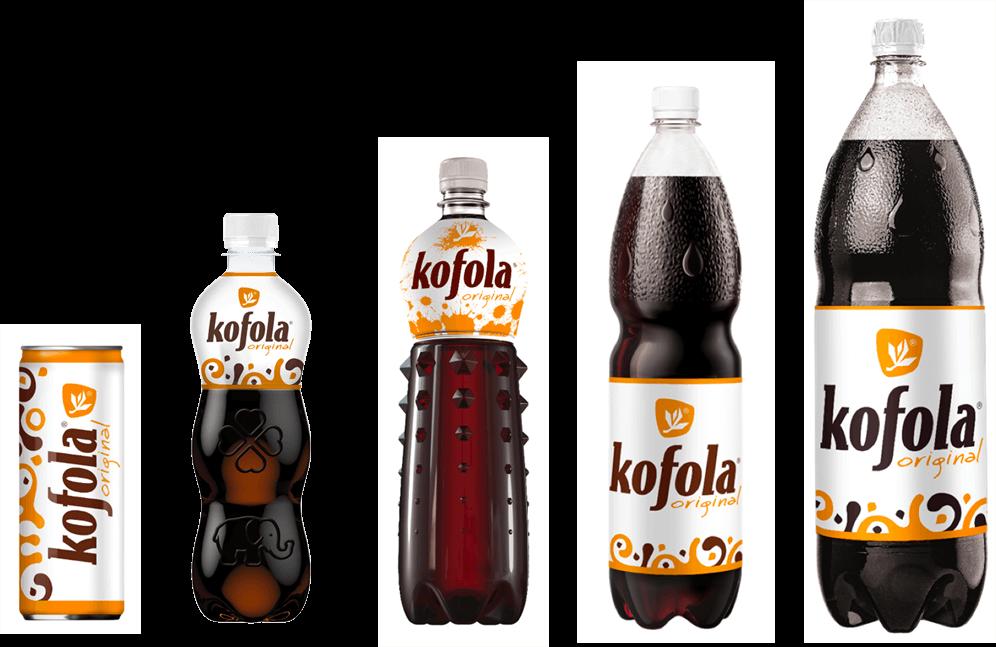 czech-brand-kofola (3).png