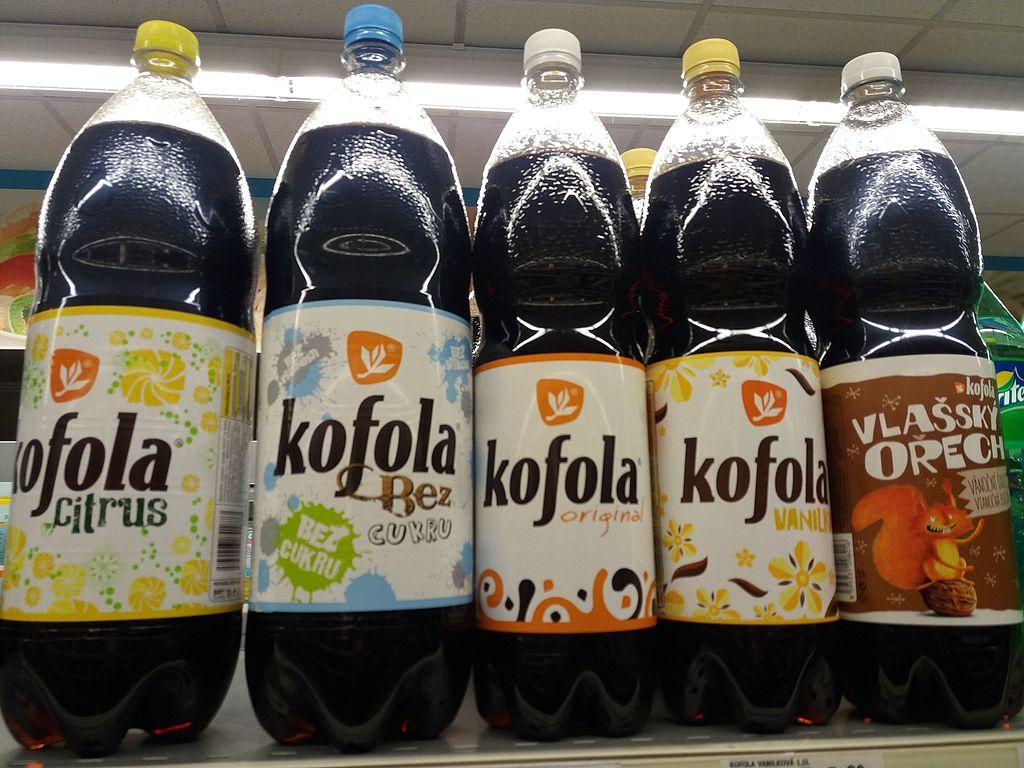 czech-brand-kofola (5).jpg