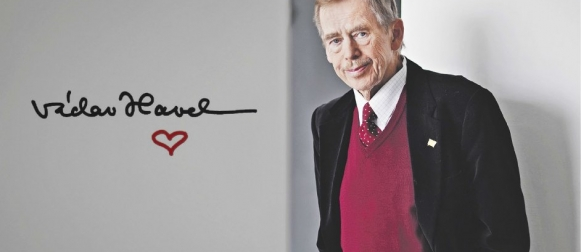 A-Heart-for-Vaclav-Havel (1).jpg