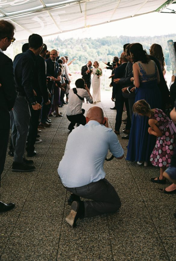 婚禮/wedding Ⅱ -