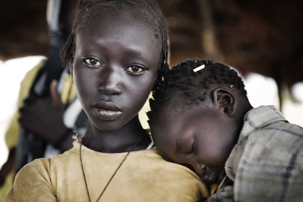 children-in-South-Sudan.jpg