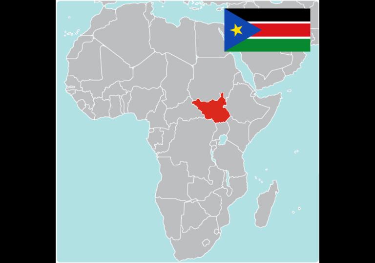 South Sudan.png