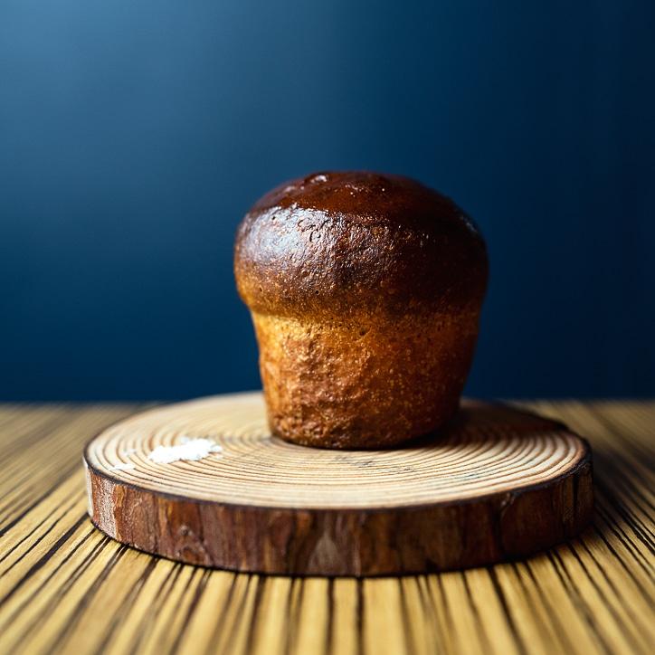 Marmite Bread.jpg