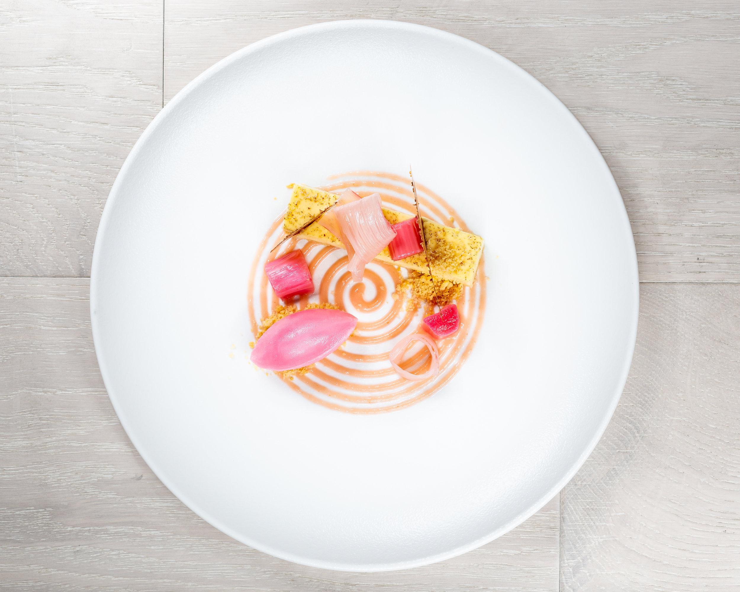 Rhubarb & Custard.jpg
