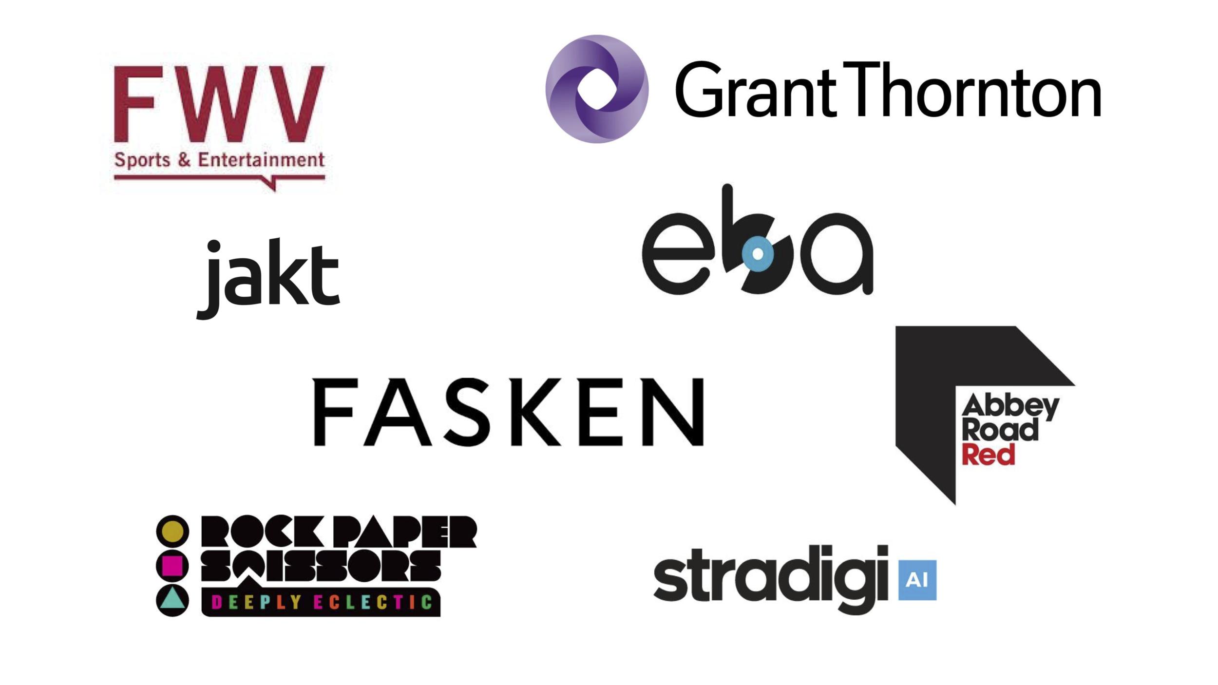 Hit Ventures Partners