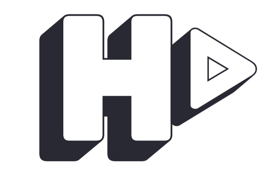 Hit Ventures Logo