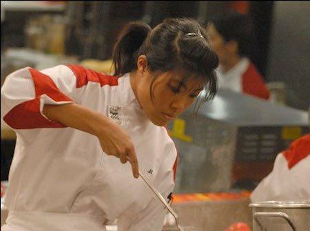 Chef_Ji_Cha.JPG