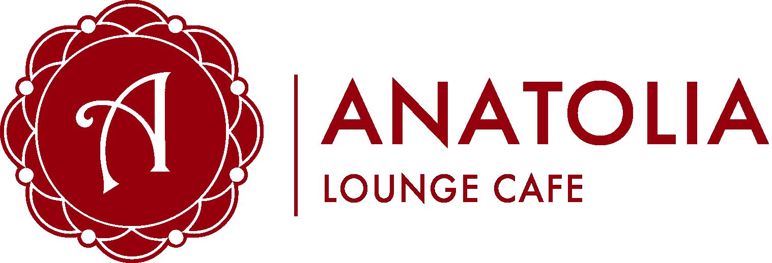 Anatolia Lounge Cafe gorizontal.png