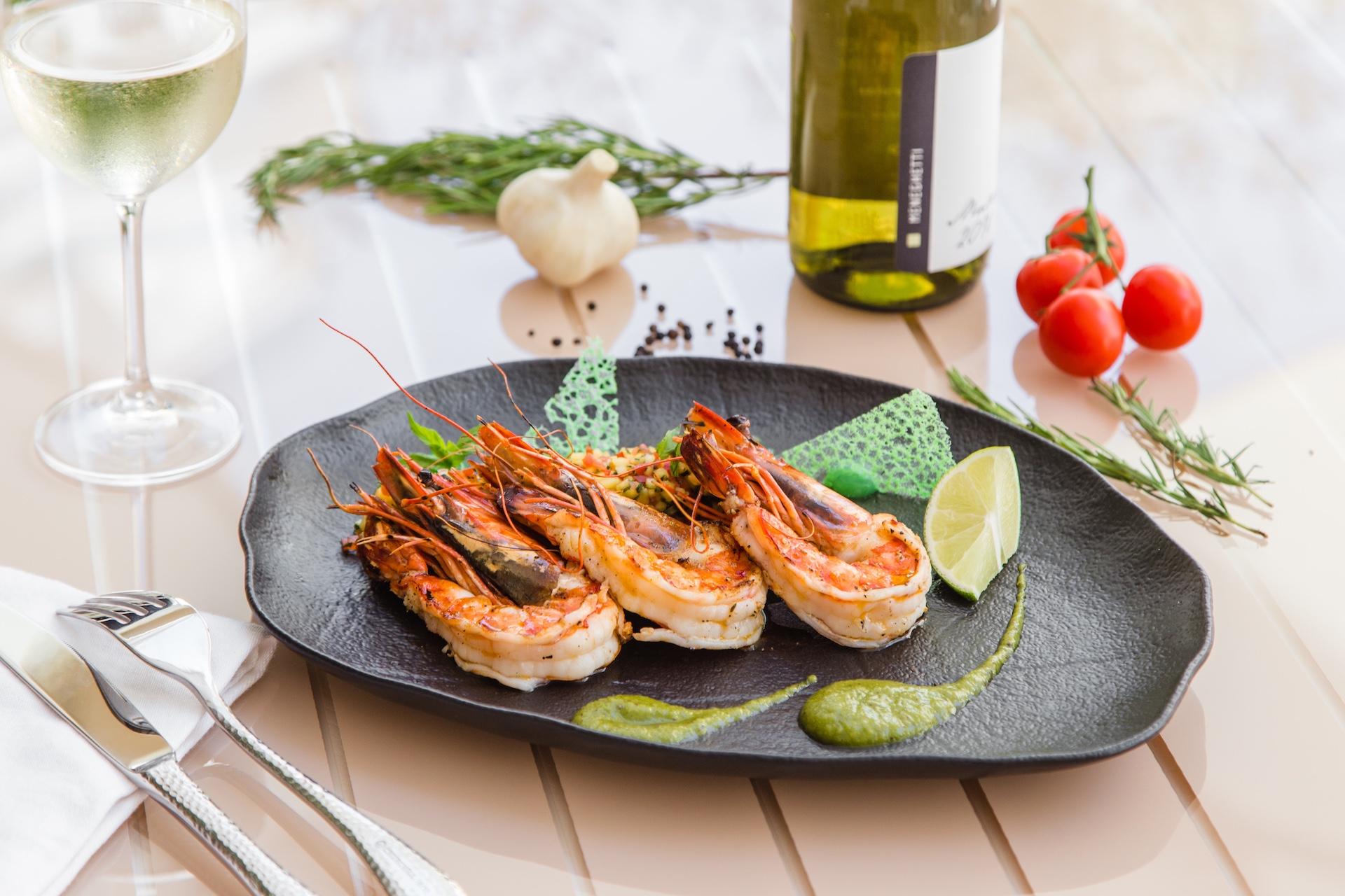 Restaurant Anatolia lounge cafe becici montenegro budva poll 8.jpeg