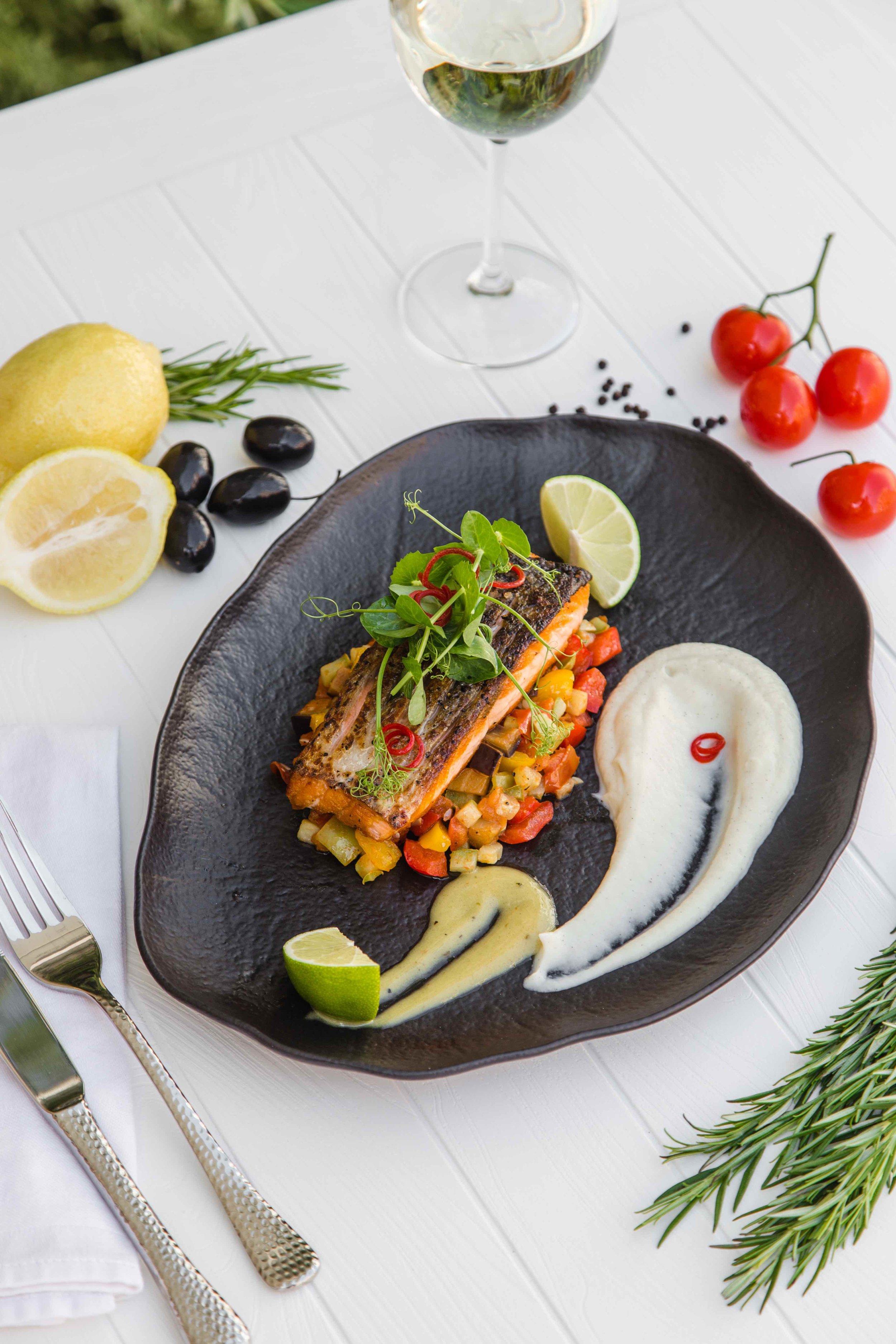 Anatolia Lounge Cafe | New Becici | Montenegro | Budva | Restaurant | Pool | Food | Drinks 1238.jpg