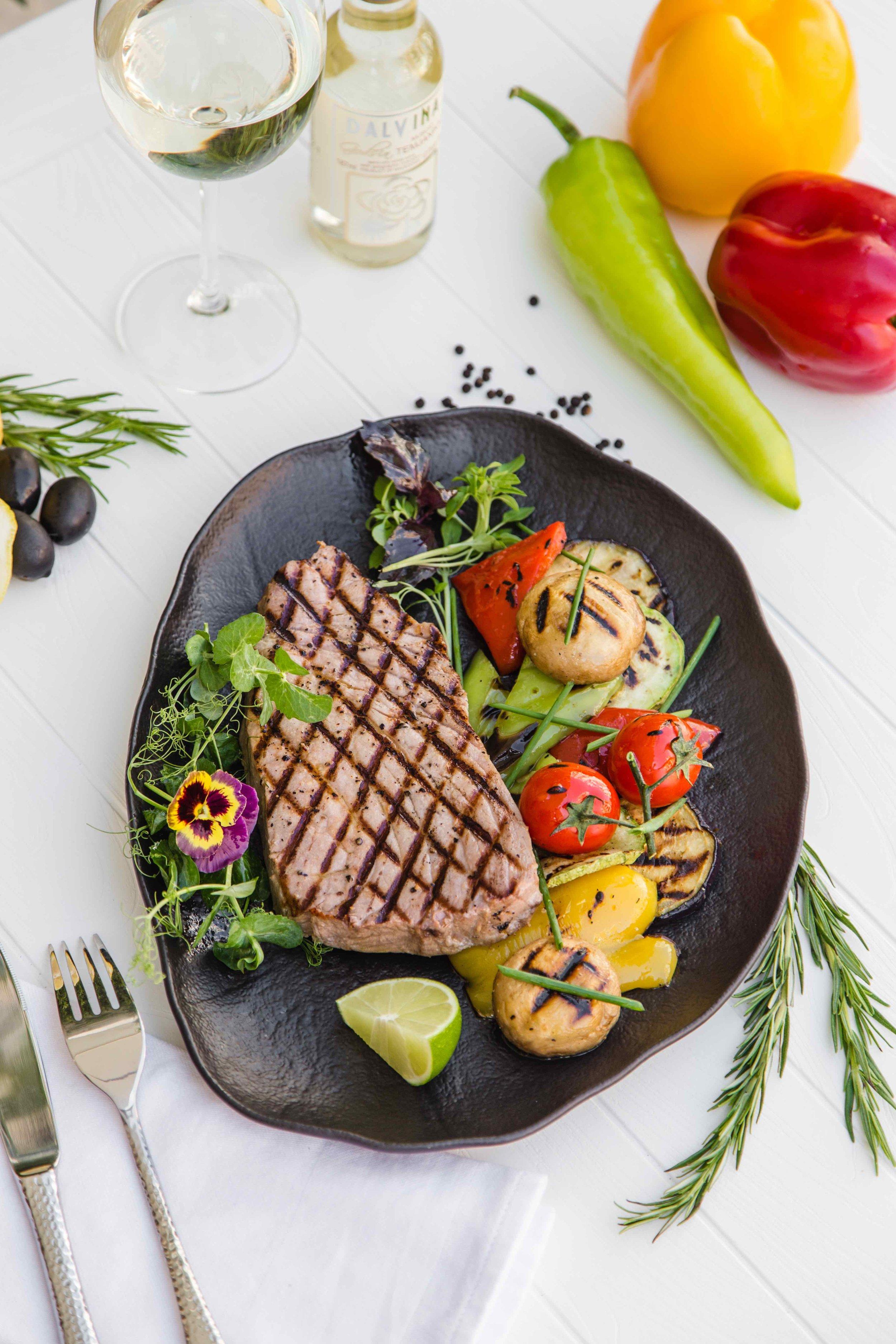Anatolia Lounge Cafe | New Becici | Montenegro | Budva | Restaurant | Pool | Food | Drinks 1239.jpg