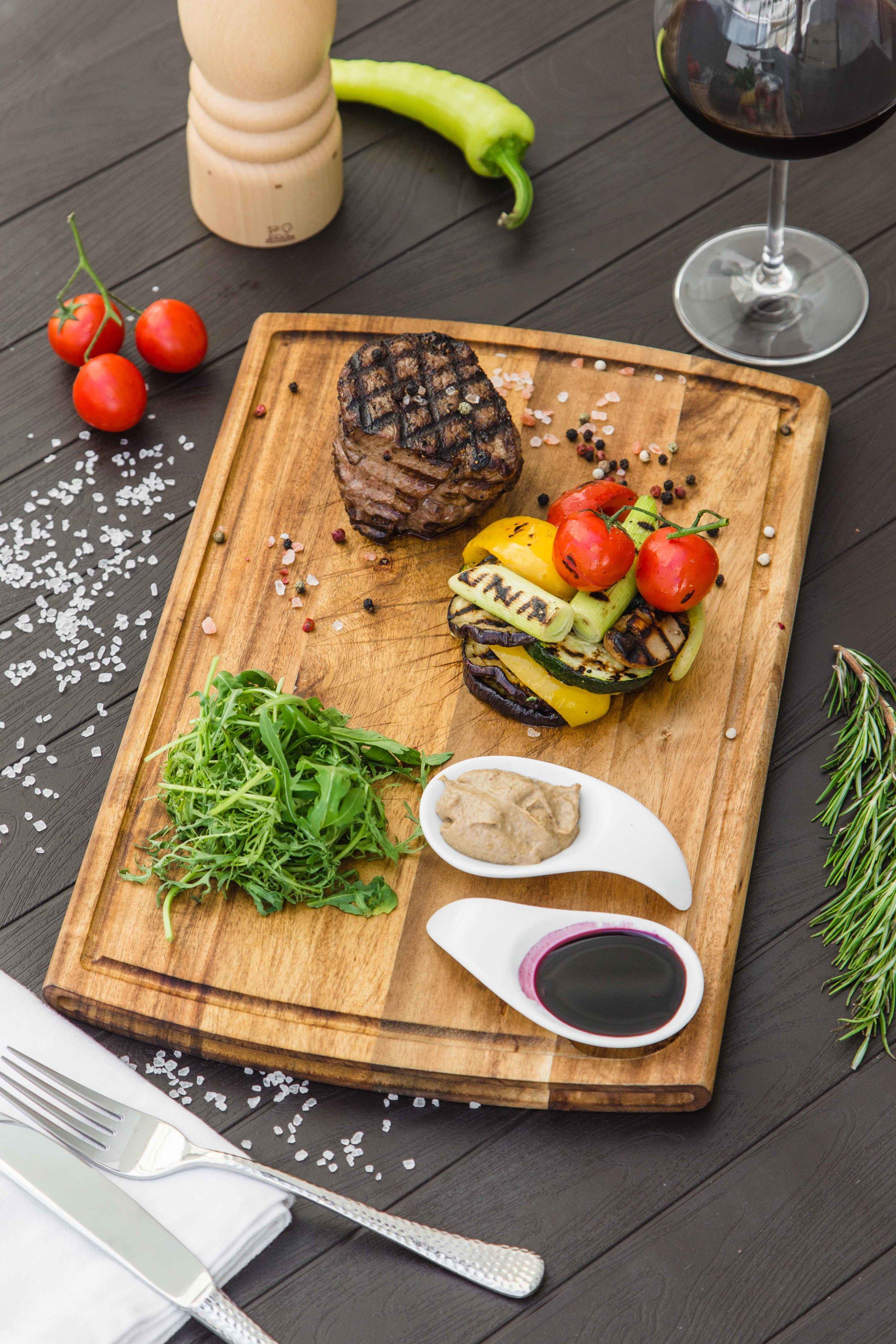 Anatolia Lounge Cafe | New Becici | Montenegro | Budva | Restaurant | Pool | Food | Drinks 12311.jpg