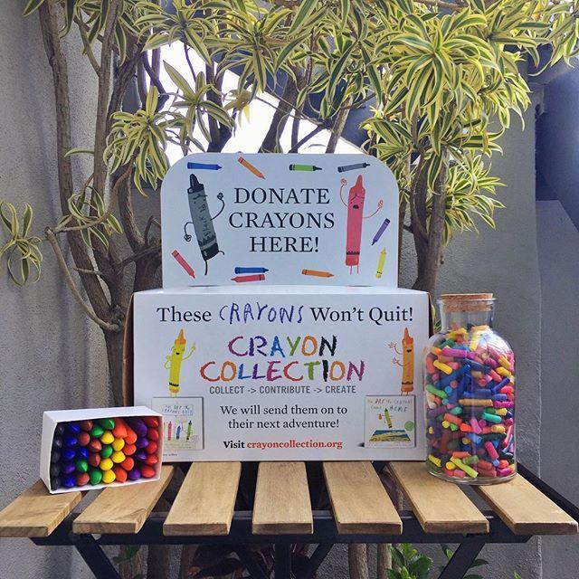 Crayon Collection Box.jpg