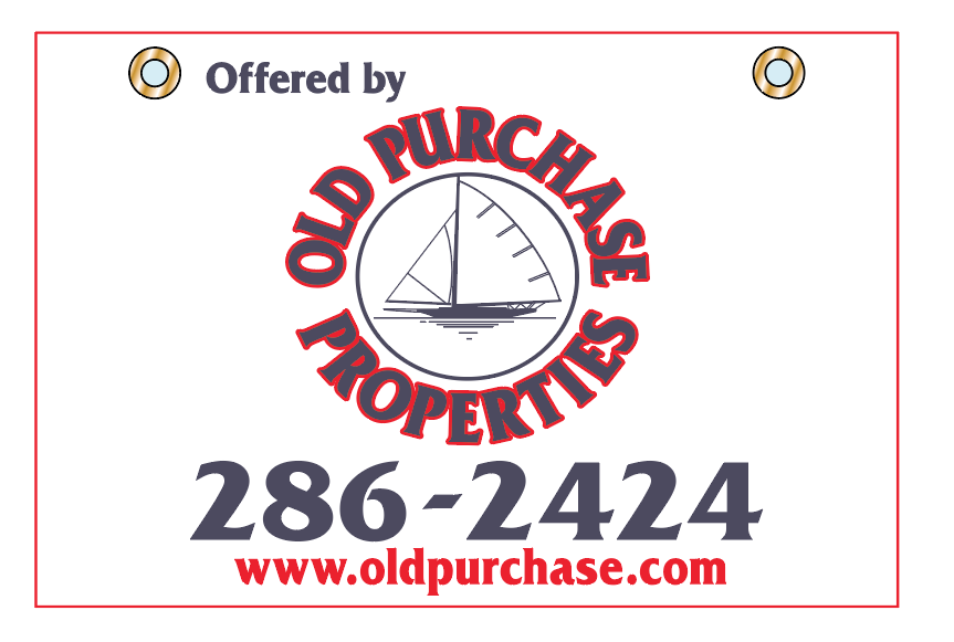 Old Purchase Sign.png
