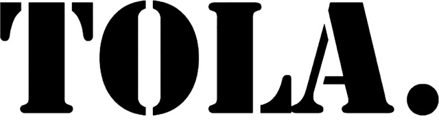 TOLA. JPEG Logo.jpeg