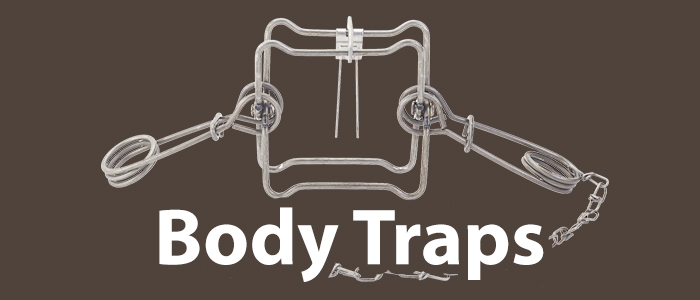 Body Traps.jpg