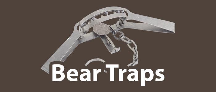 Bear Traps.jpg