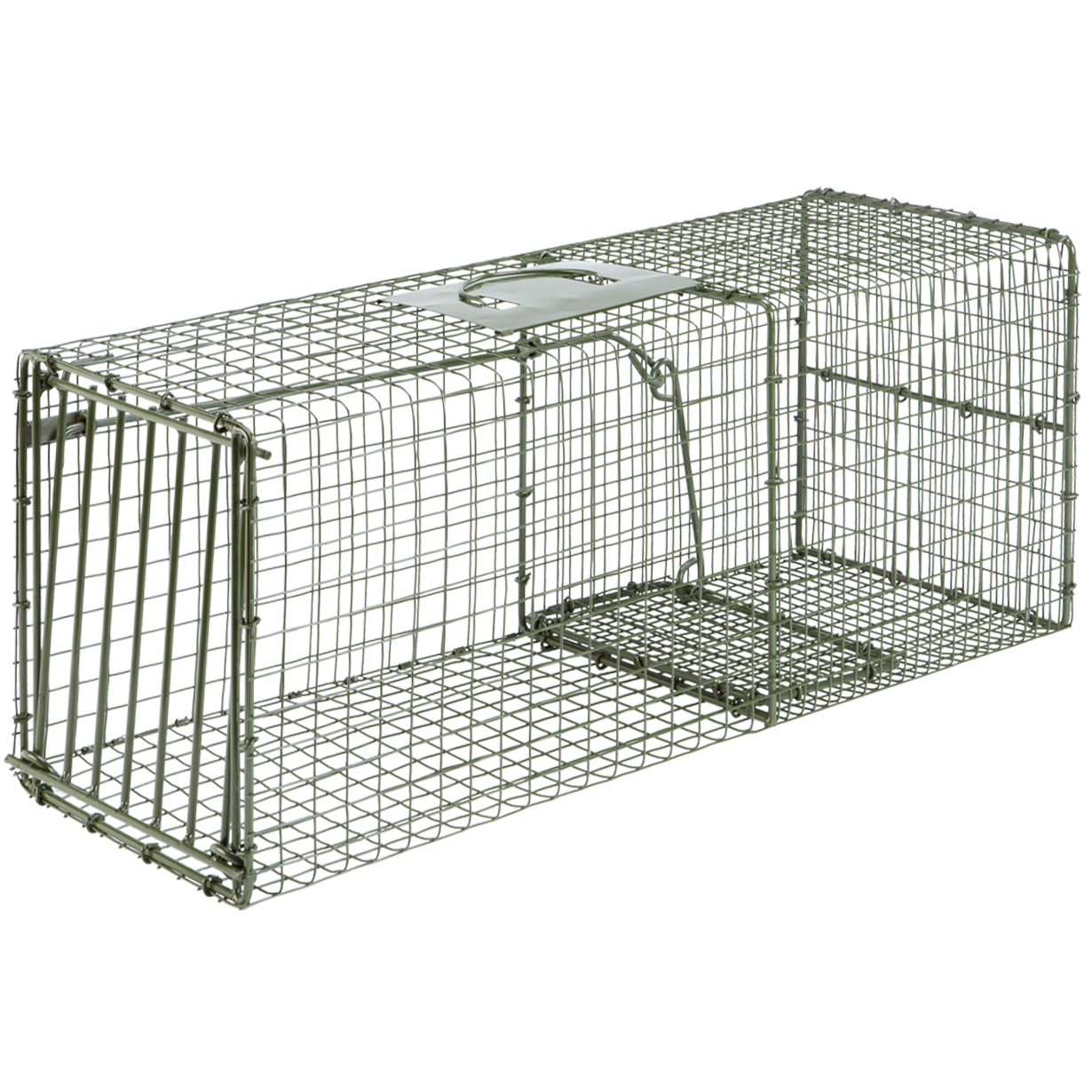 tri 1112 cage.jpg