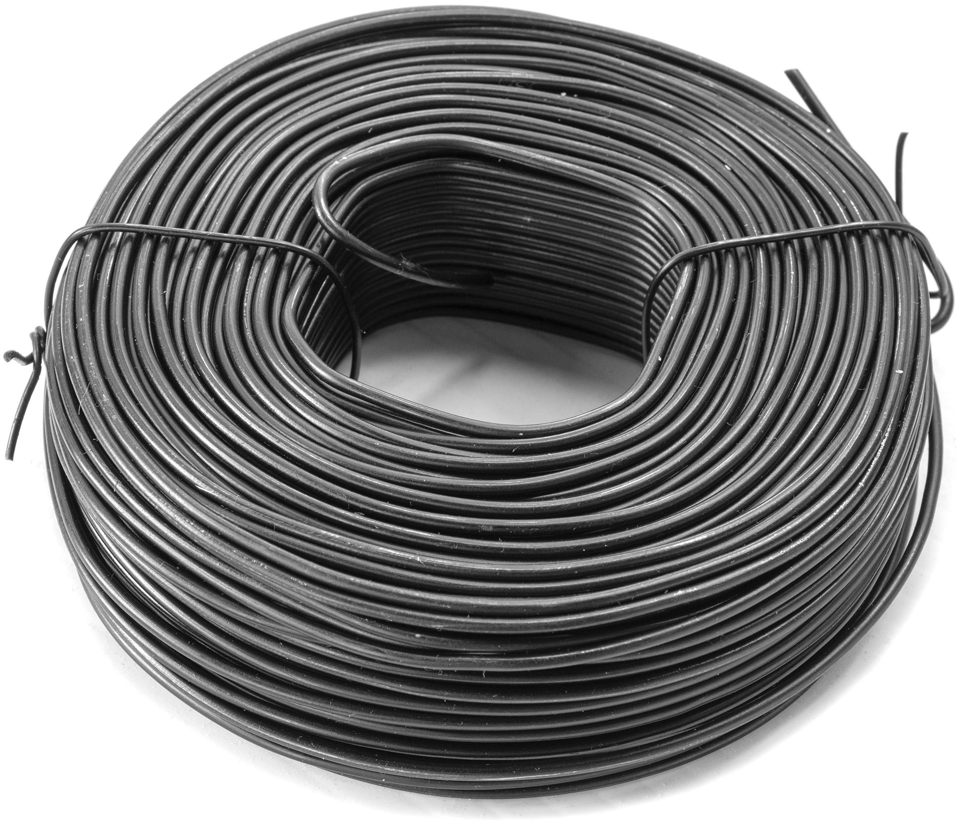 Tie Wire rh.jpg