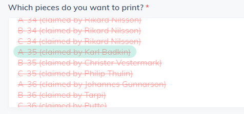 karl-print.jpg