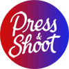Red White and Blue Web Button.png