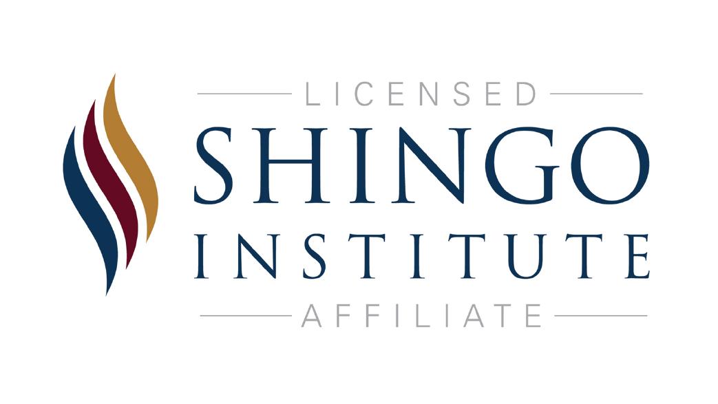 Shingo Logo-02.png