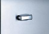 Water valve handle