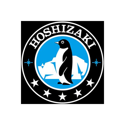 Hoshizaki.png