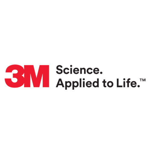 3M Drinking Water Filtration System