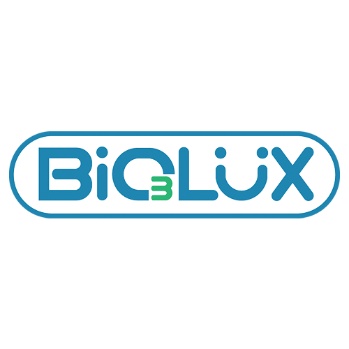 Biolux® Ozonated and Hydrogen Water Generator