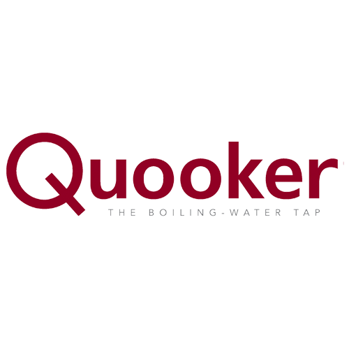 Quooker® Boiling Water Tap