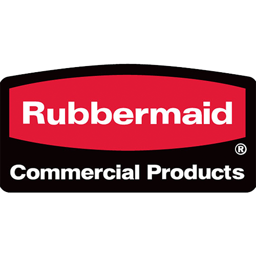Rubbermaid® Utility Refuse Container