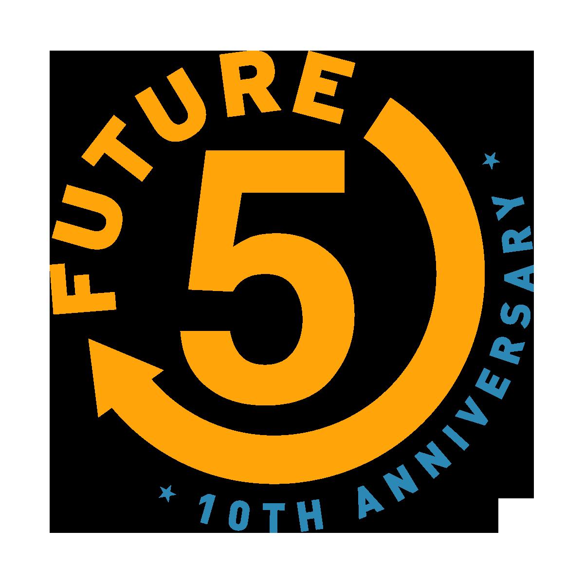 future-5-10th-anniversary-logo.png