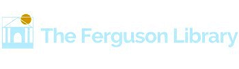 Ferguson-Library-Logo-negative-color-small.jpg