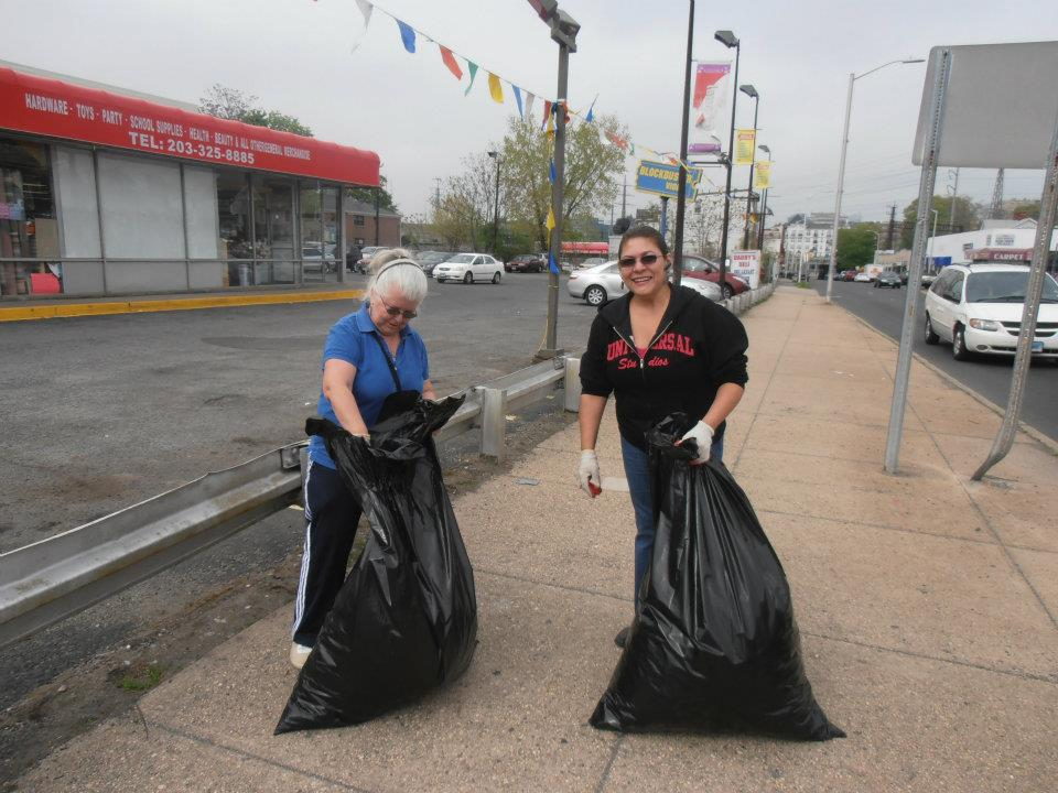 Cleaning-the-Streets-2.jpg