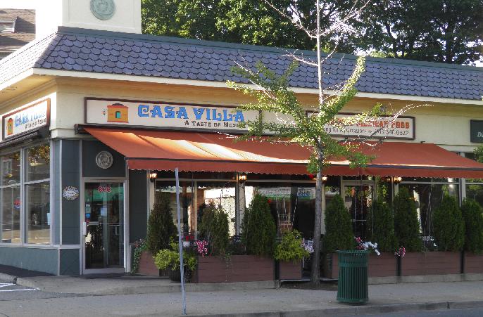 casa-villa_s.png