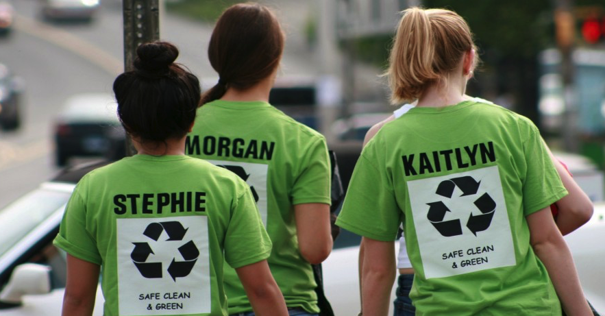 recycle-shirts.png