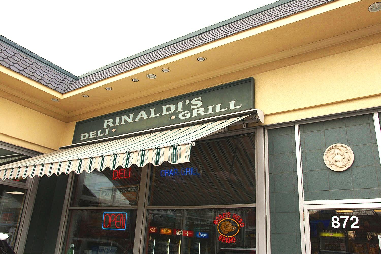 Rinaldis-01.jpg