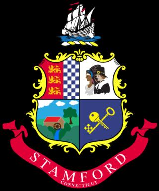 StamfordLogo.png