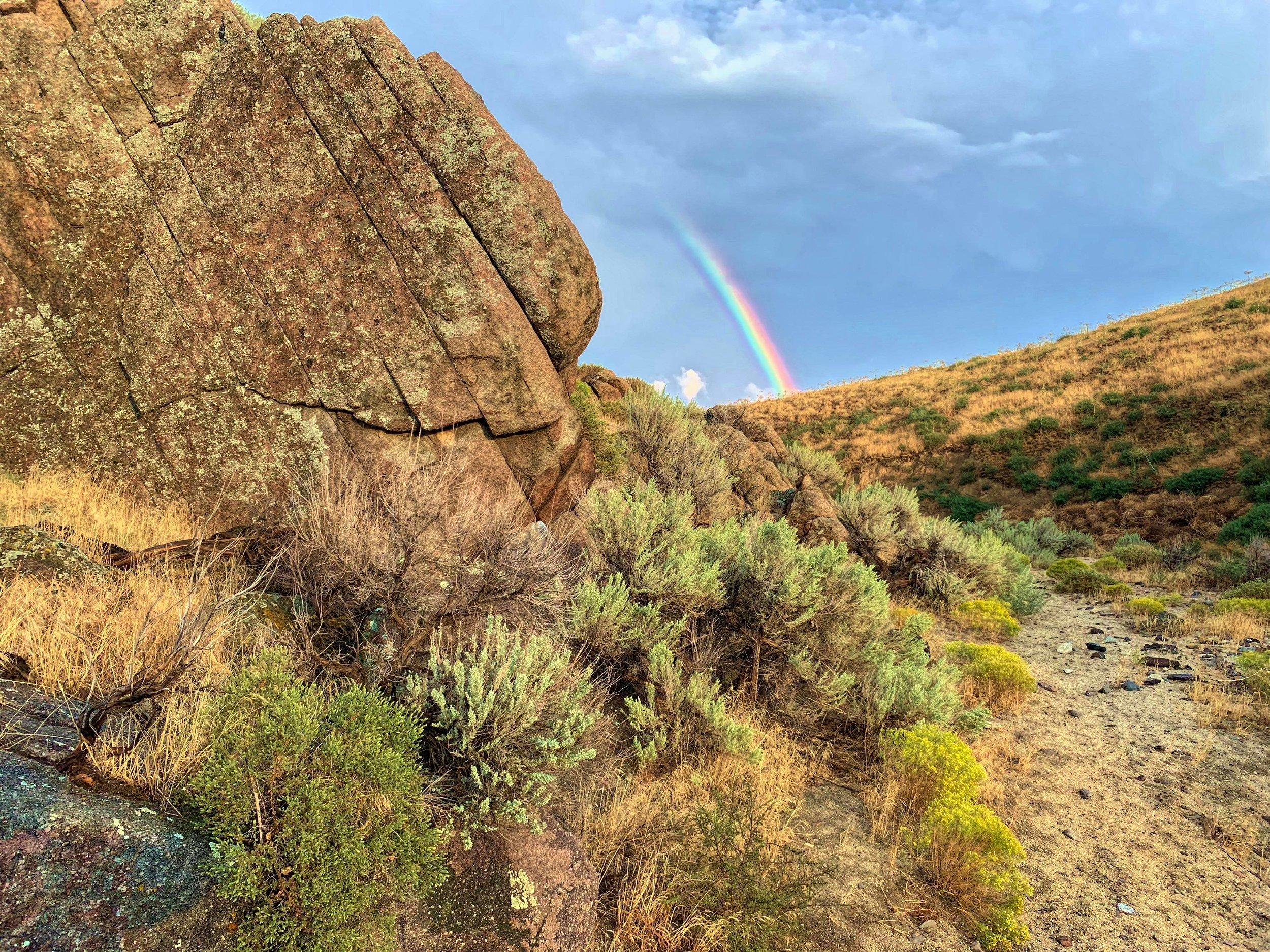 rainbow over rock.jpg
