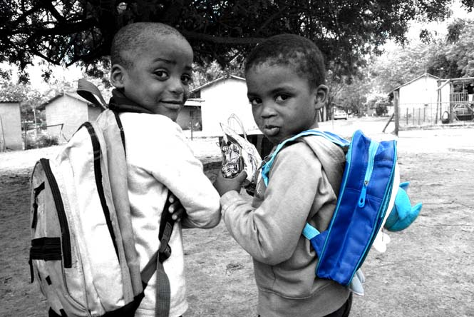 black kid backpack.jpg