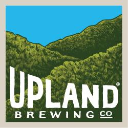 Upland logo png.png