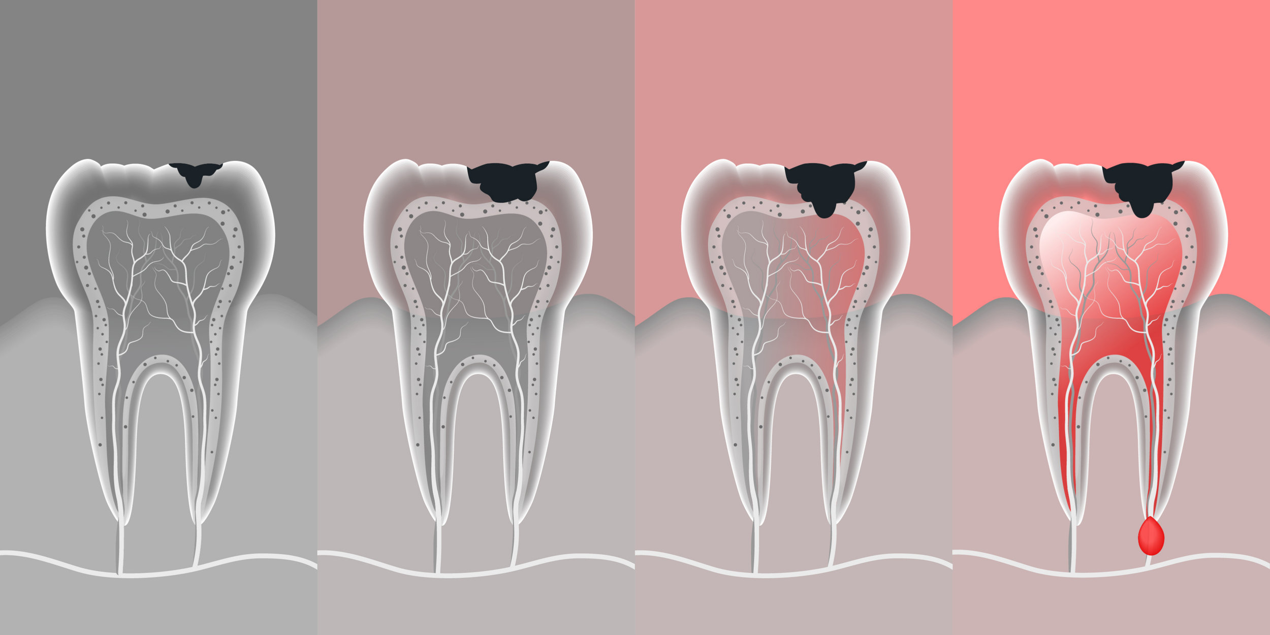 General & Family Dentistry — KWC Dental