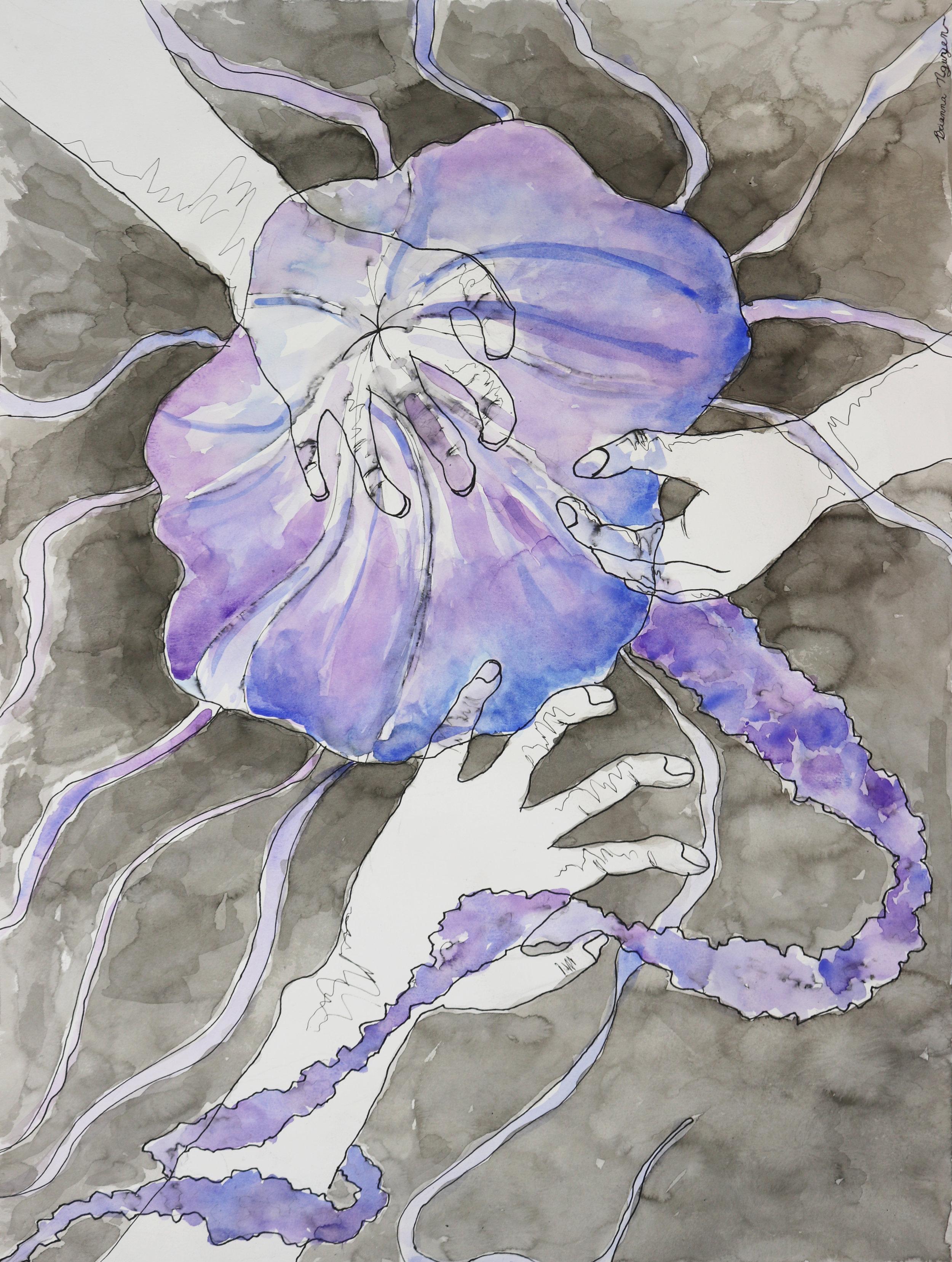 Brianna N jellyfish.jpg