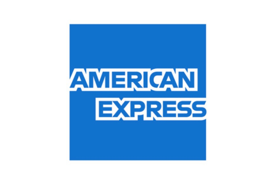 american express - For the brand's Medium site, Member Since, I consulted on editorial approach and edited/oversaw a freelance writer charged with writing two lifestyle articles a month. I've also done copywriting for Amex, including internal feature articles and press releases. Agency: Day One (NYC)