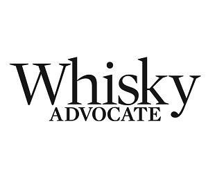 whisky-advocate_logo.jpg